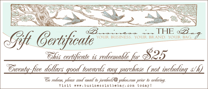 Gift_certificate_4
